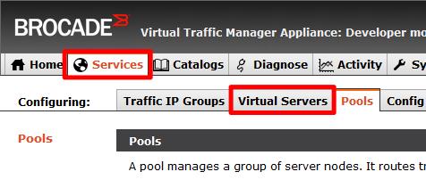 vtm_virtualserver01
