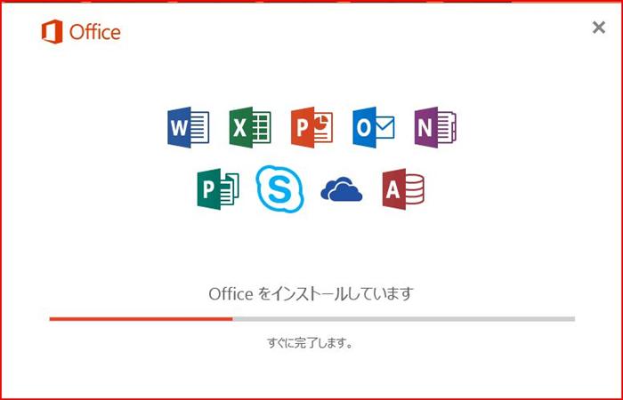 office-setup-ie_05