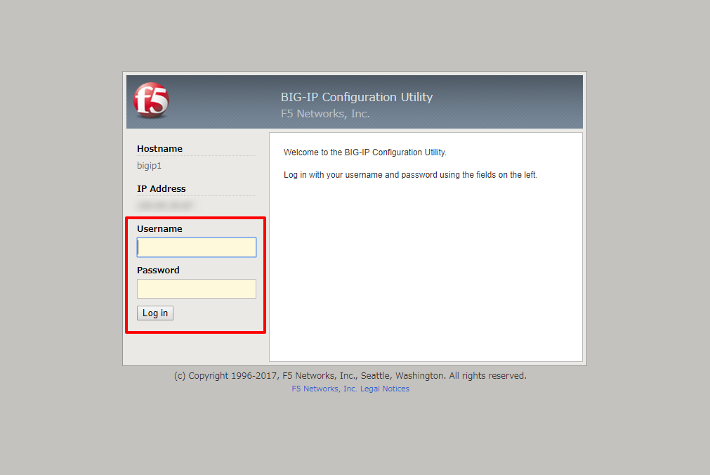 Kproxy ip address list