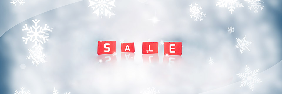 coupon_winter_sale