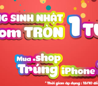 mua-ten-mien-shop-nhan-ngay-iphone-7
