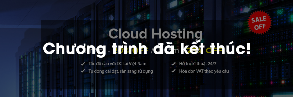 cloudhosting_cp_off