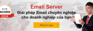 huong-dan-khoi-tao-email-server-tai-zcom-6
